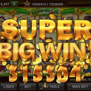 Get to Know More Online Slot Games