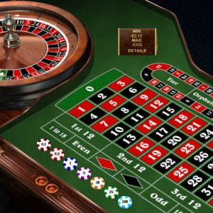 Get to know the payment methods available at online casinos