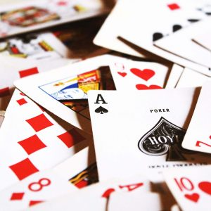 How to Play Poker Gambling For Beginners