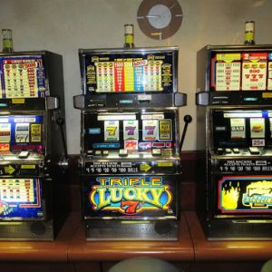 How to Play Slots to Win Using Legendary Tricks