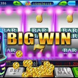 How to Play the Hallowen Fortune Slot Game