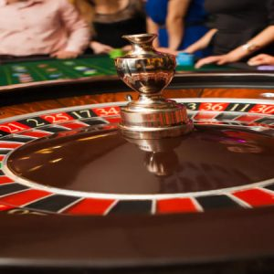How to Win Playing Roulette Online