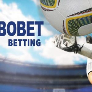 How to Withdraw Online Sportsbook Gambling