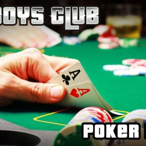 Online Poker Betting With Biggest Chance of Winning