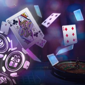 Place to Register for the Latest Online Roulette Gambling Account