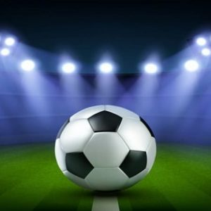 Steps to Register the Official Online Football Gambling Site Without Hassle