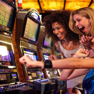 Success in Playing Indonesia's Latest Online Slot Gambling