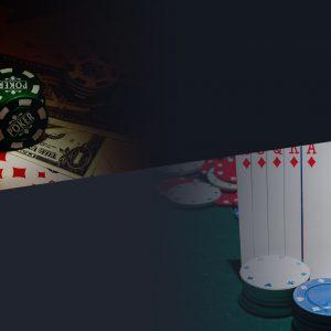 THE WIDESPREAD POPULARITY OF DOMINOQQ GAMBLING