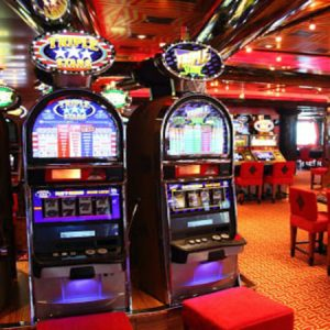 The 5 Most Effective Ways to Win Playing Online Slot Games