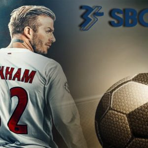 The Best and Accurate Online Gambling Site Football Betting Market