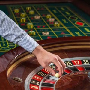 The Rich Way to Play on Trusted Gambling Sites
