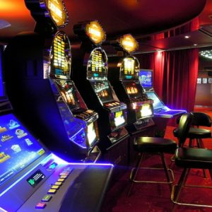 The convenience of playing on the most trusted official slot gambling sites