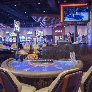 This Is the Complete Guide to How to Play Blackjack Gambling