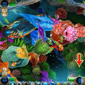 Tips on How to Win in Online Fish Shooting Games