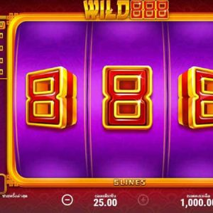 Various types of superior facilities from the latest online slot games