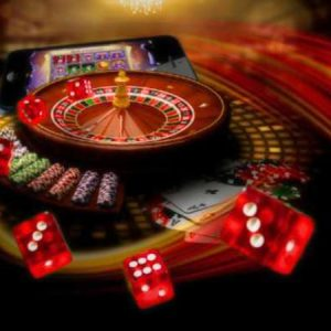 What to Avoid When Playing at an Online Casino Agent